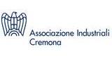 Associazione Industriali Cremona