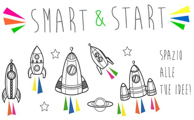 Smart&Start