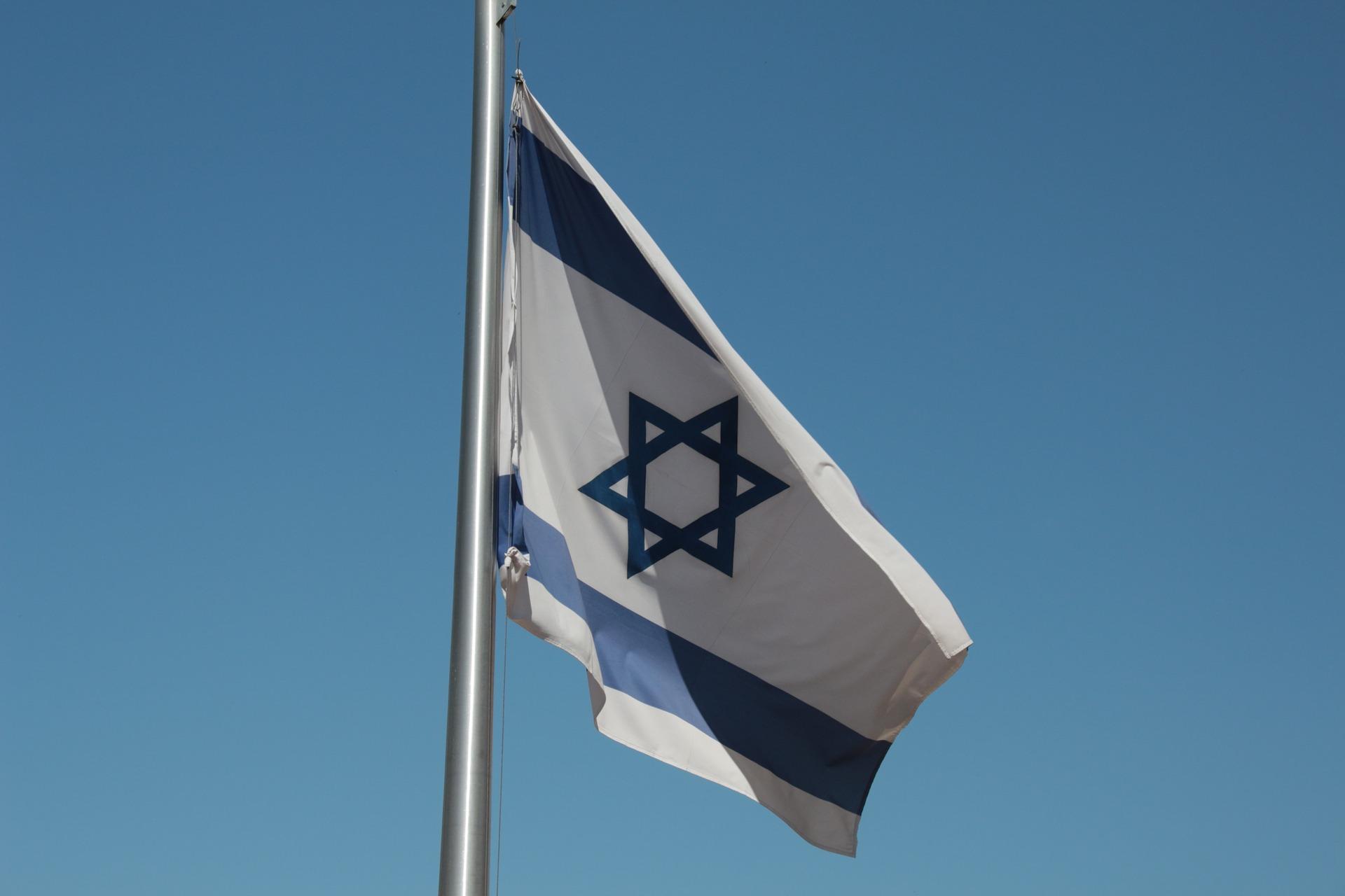 italia israele